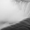 Niarga Falls -5294