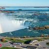 Niarga Falls -5201