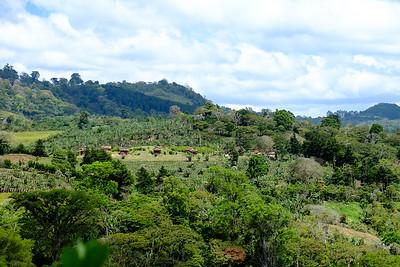 Looking back to Eco-Alberge La Fundadora.
