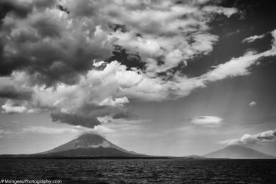 20150312-Nicaragua-810_0711-Edit