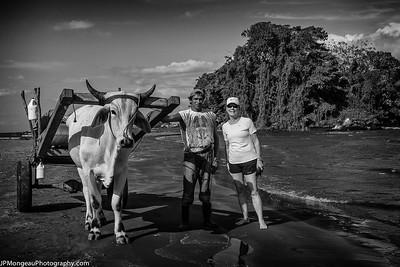 20150313-Nicaragua-20150313-Nicaragua-DSCF1322-Edit