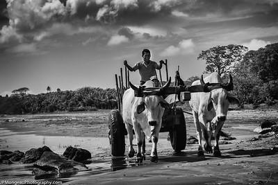 20150313-Nicaragua-810_0770-Edit