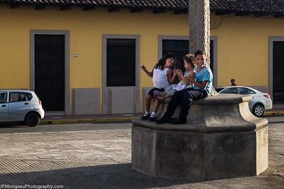 20150309-Nicaragua-20150309-Nicaragua-DSCF1245-Edit