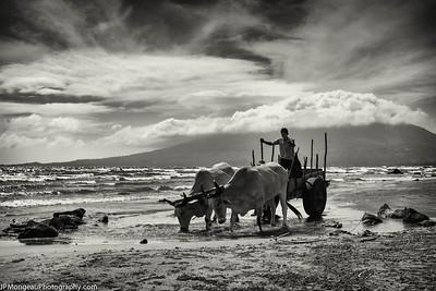 20150313-Nicaragua-810_0769-Edit