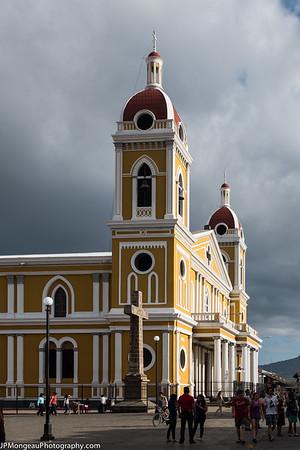 20150315-Nicaragua-20150315-Nicaragua-DSCF1453