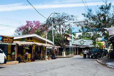 20150315-Nicaragua-20150315-Nicaragua-DSCF1422