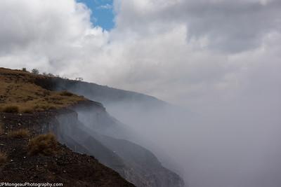 20150310-Nicaragua-810_0428