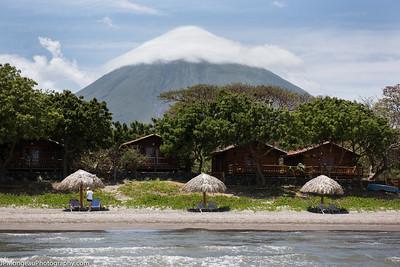 20150314-Nicaragua-810_0864