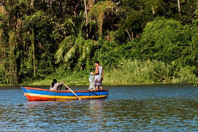 20150309-Nicaragua-810_0344-Edit
