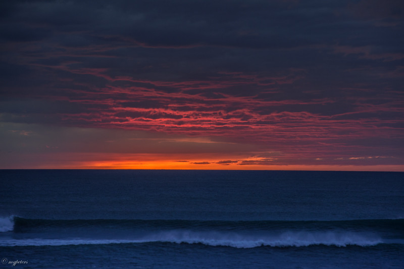 Jan19WavesSunset-28