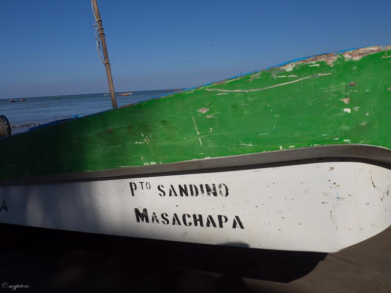 Nica16SatMasachapa-156