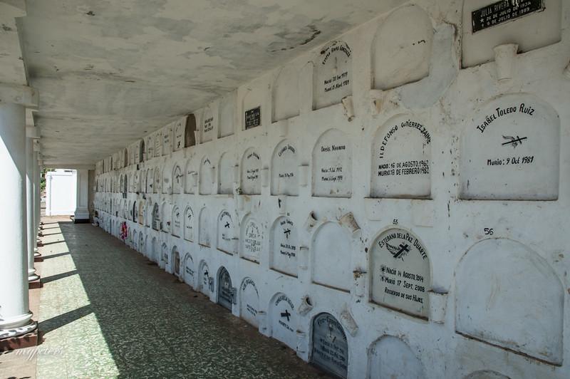 Granada-Masaya0157