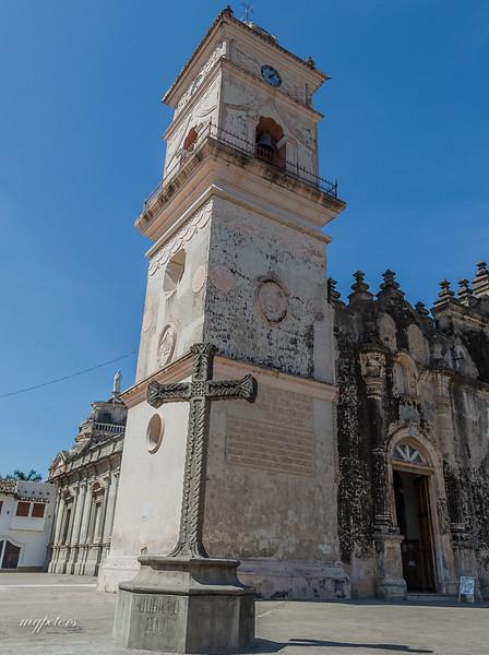 Granada-Masaya0196