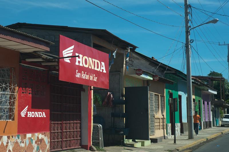 Granada-Masaya0007
