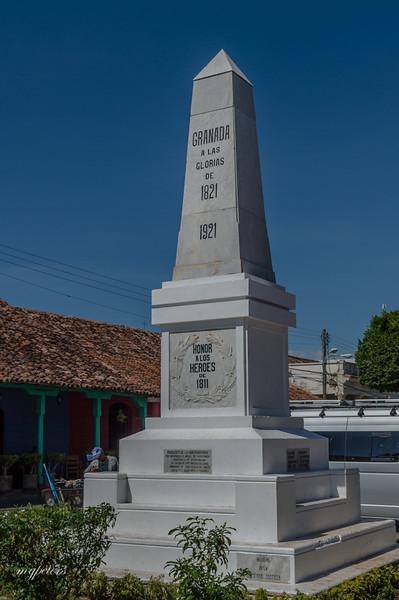 Granada-Masaya0238