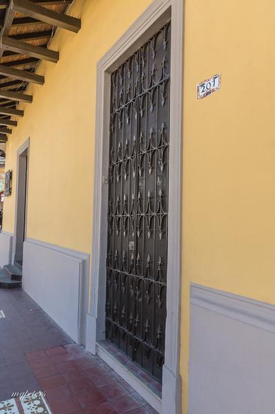 Granada-Masaya0191