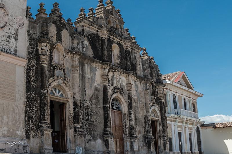 Granada-Masaya0193