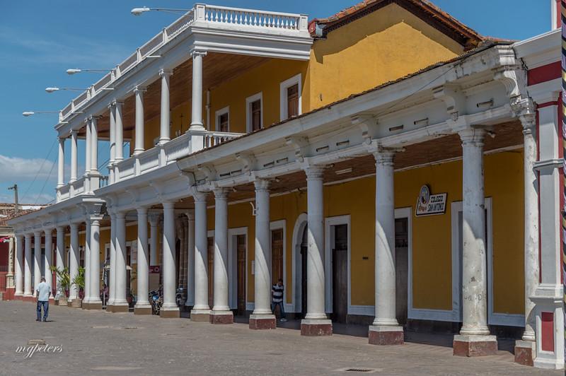 Granada-Masaya0236