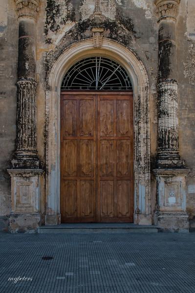 Granada-Masaya0199