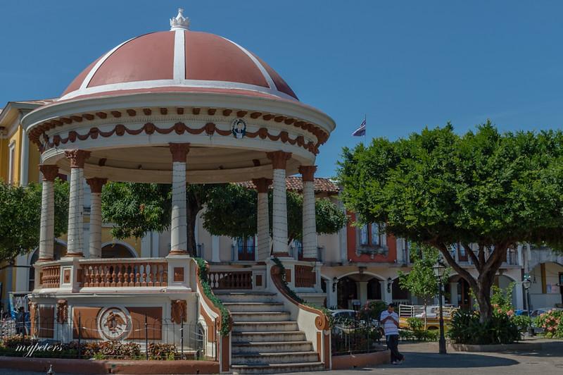 Granada-Masaya0227