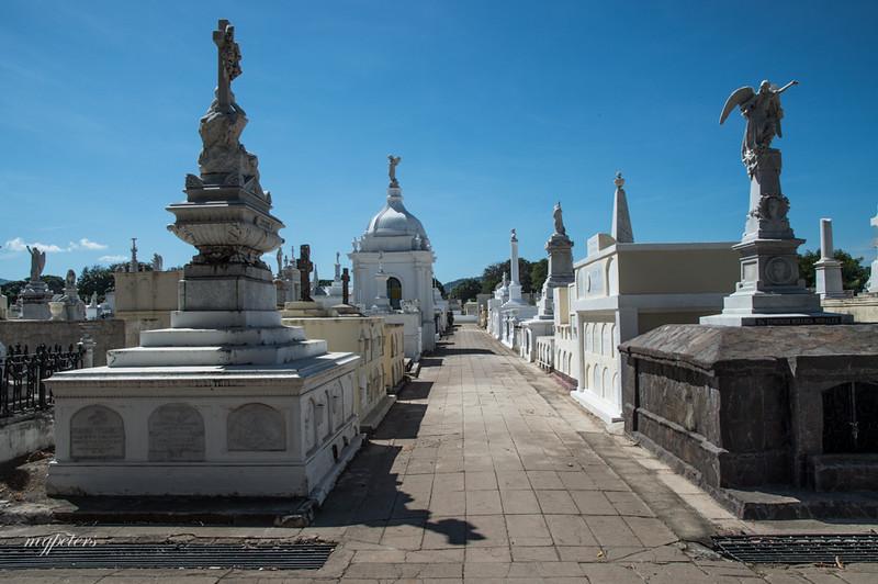 Granada-Masaya0156