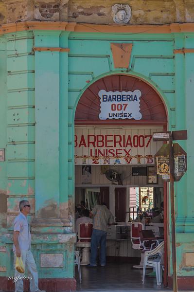 Granada-Masaya0224