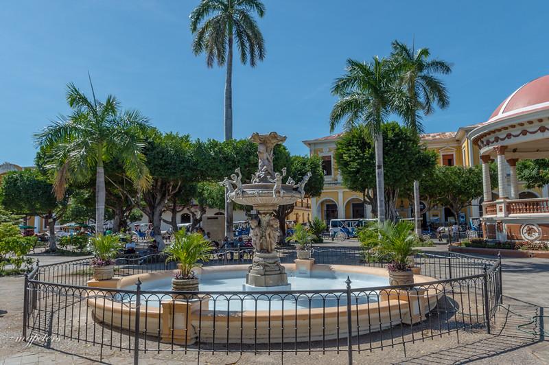 Granada-Masaya0226