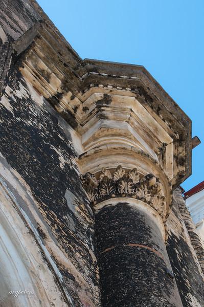 Granada-Masaya0218