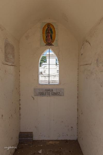 Granada-Masaya0167