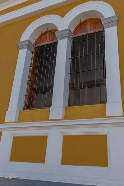 Granada-Masaya0249