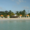 Big Corn Island - Arenas Beach Hotel