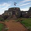 Nicaragua 2011: Rio San Juan - El Castillo