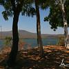 Lake Masaya