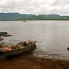 Lago de Apanás
