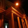 Nighttime, Catedral de Granada