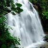 Waterfall, La Reserva Datanlí el Diablo