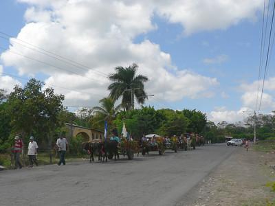Nicaragua_Feb-08_Part1