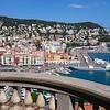 Nice, Frankrike