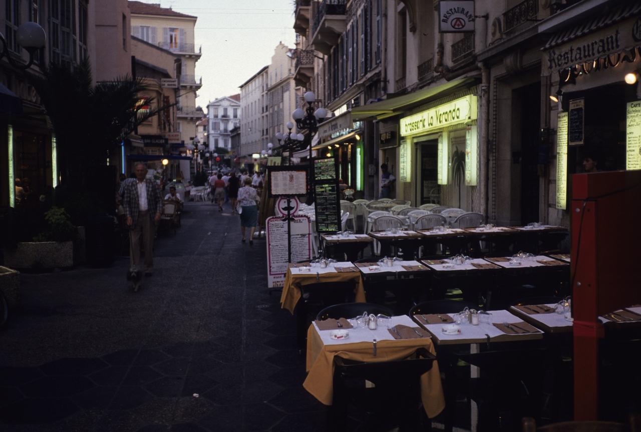 Europe_1990_042