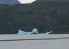 Iceberg in Lago Grey