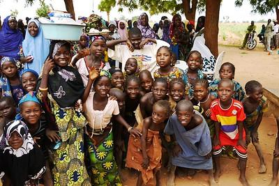 We like Pictures! (Kebbi, Nigeria)