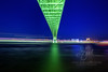 Under the Bridge  ©2017  Janelle Orth