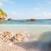Avatele Bay Niue