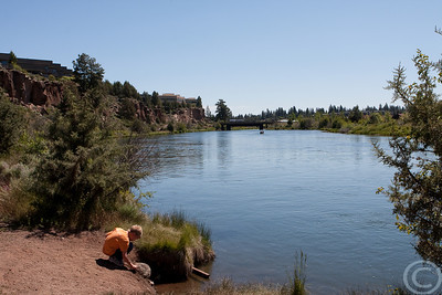 2010 Oregon-6736