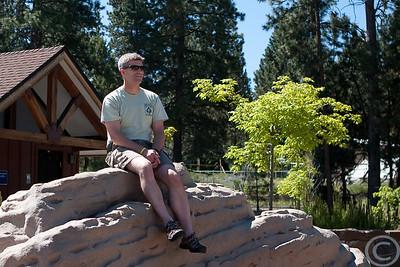 2010 Oregon-6704