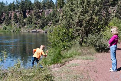 2010 Oregon-6720