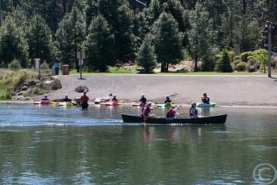 2010 Oregon-6740