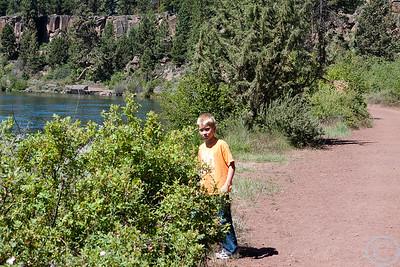 2010 Oregon-6714