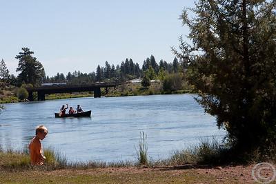 2010 Oregon-6739