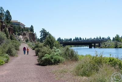 2010 Oregon-6748